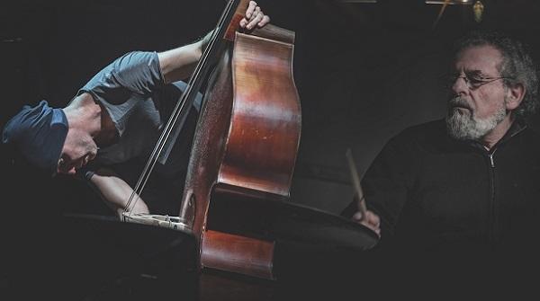 jazz quartetto olgiate legrand 03