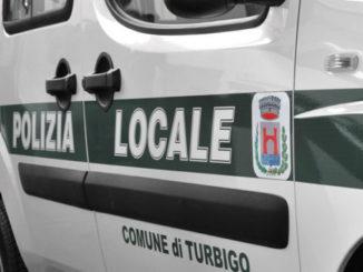 turbigo polizia locale bilancio