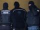 lonate ndrangheta omicidio arresti