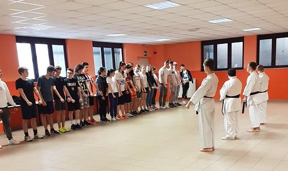 pantaniadi karate down gaido 02