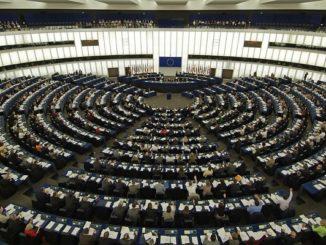 laurenzano europa urne sovranisti