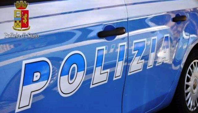 Boschi spaccio busto arrestato