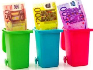cerro maggiore rifiuti tariffa