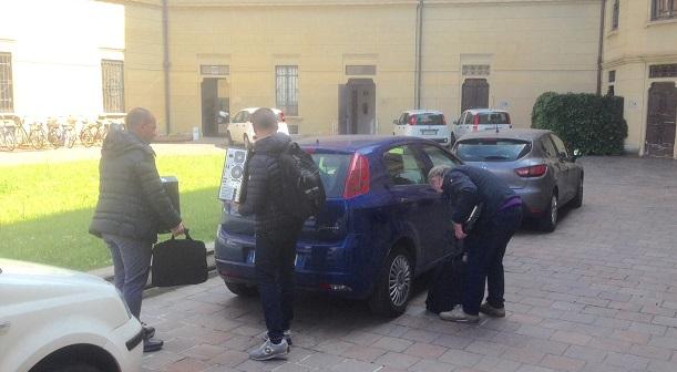 legnano arrestato sindaco fratus