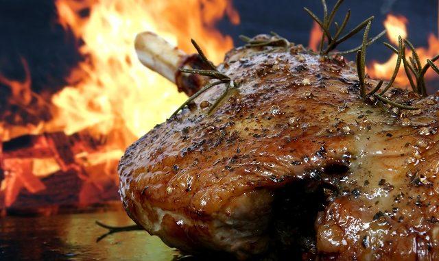 bbq festival grigliata cassano