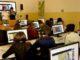 lonate scuola atelier digitale
