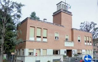 magnago case confiscate sociale