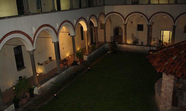 galà monastero lonate perograno