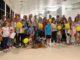 chernobyl malpensa bambini samarate
