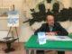 forni libro gallarate museo studi patri