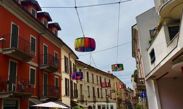 lanterne gallarate mazzetti
