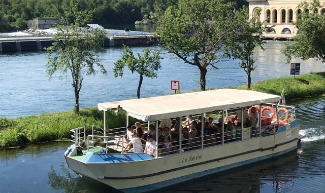 barca panperduto navigazione somma