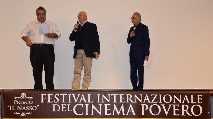 festival cinema povero ispra