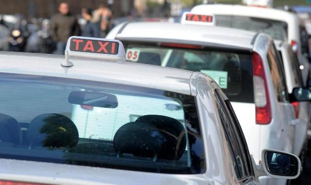 linate malpensa taxi collettivo
