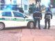 castano polizia locale provvedimento