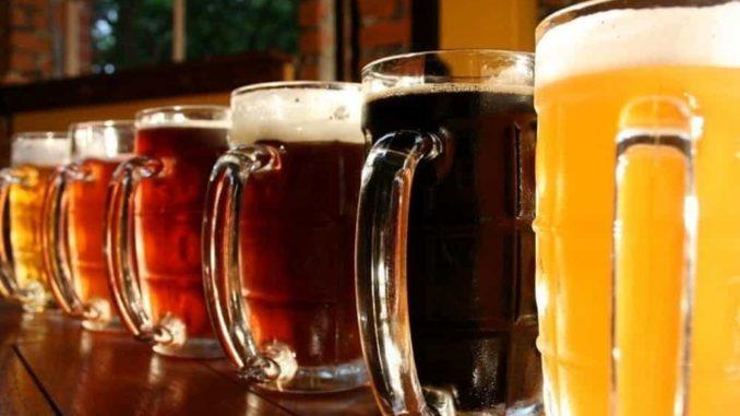 quarto stato cardano birra