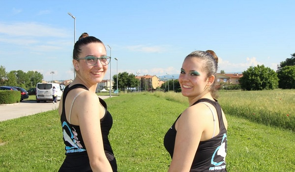 bustese twirling campionesse jesi 02