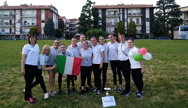 bustese twirling campionesse jesi 03