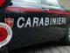 carabinieri controlli guida alcool
