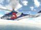 elicotteri leonardo trasporto offshore 01