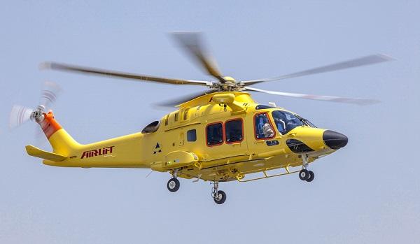 elicotteri leonardo trasporto offshore 02