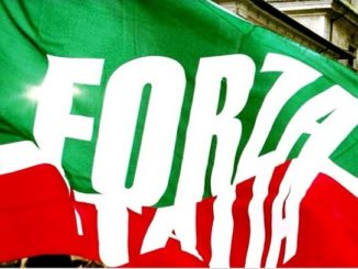 forza italia gallarate busto