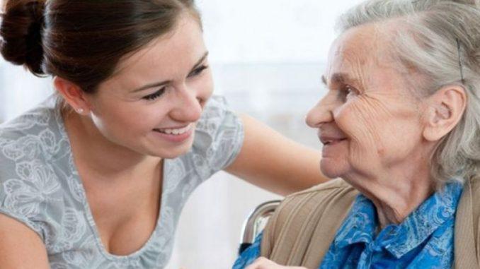 legnano anziani volontari estate