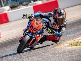 leonardo abruzzo moto adria 01