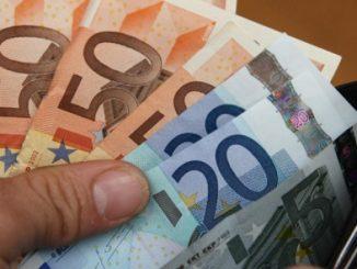 laurenzano reddito fisco paese
