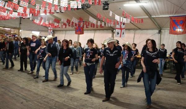 sumirago sound sport festa
