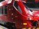 Malpensa Express Milano Cadorna