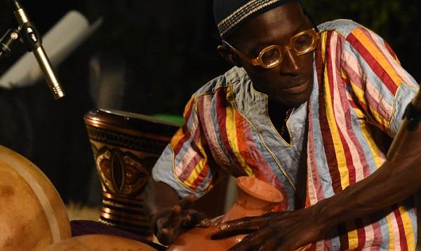 tris jazz africa olgiate 03
