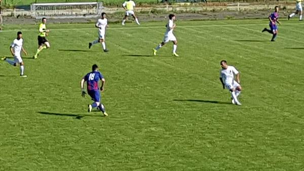 union villa playout promozione 01