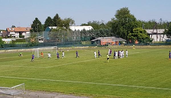 union villa playout promozione 02
