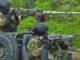 varese gara squadre militari