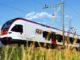 treno Malpensa Lugano lento