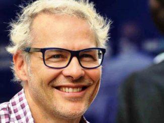 Jacques Villeneuve casa Somma