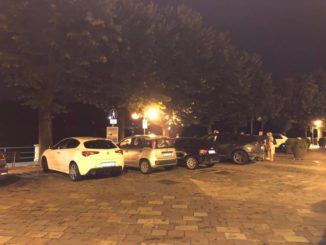 insieme sesto parcheggi facebook