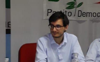 Busto Paolo Pedotti PD