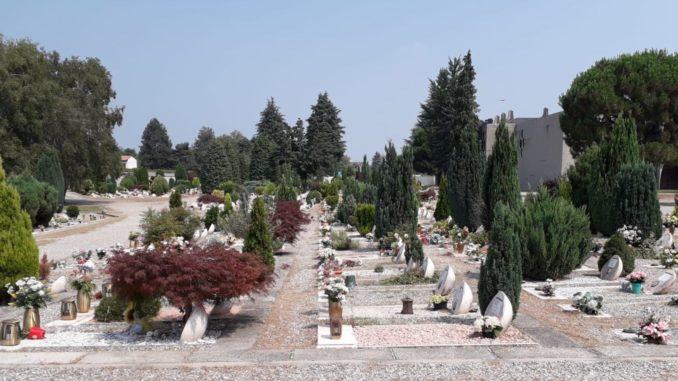 Busto cimiteri agesp erba tariffe