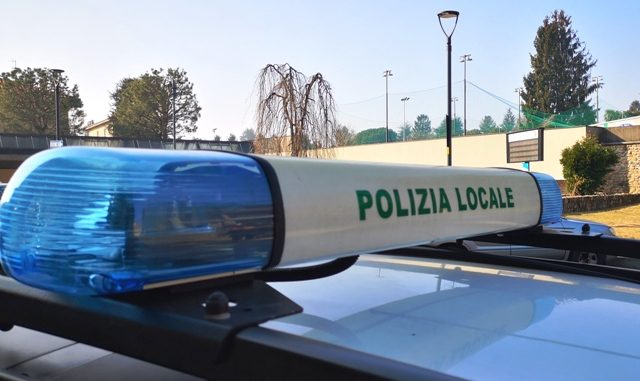 Busto gallarate regione sicurezza