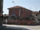 castanoprimo caserma carabinieri guida emergenza