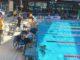 busto arsizio nuoto paralimpico
