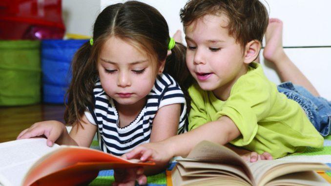 villacortese concorso lettori bambini