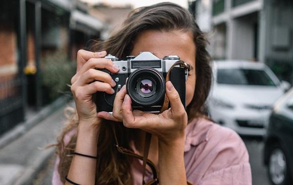 donne concorso fotografico jerago