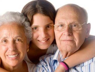 legnano estate gentile anziani