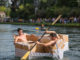turbigo carton boat race