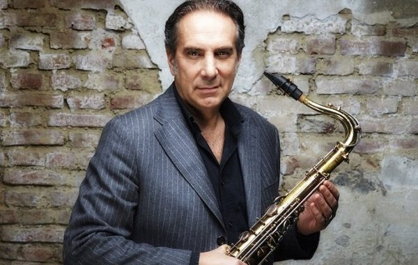 melodie jazzaltro busto fagnano 01