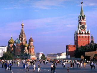 savoini salvini lega russia