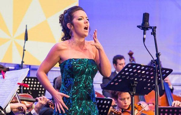 musica classica concerto busto
